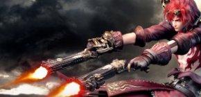 revelation-gunslinger