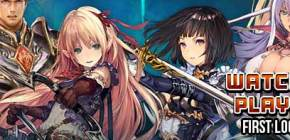 shadowverse-first-look-gameplay-video