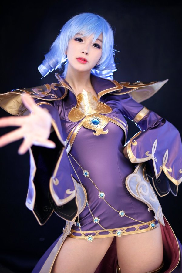 echo-of-soul-cosplay-doremi-2