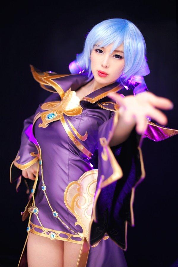 echo-of-soul-cosplay-doremi-3
