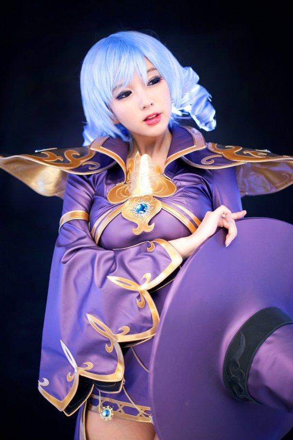 echo-of-soul-cosplay-doremi-5