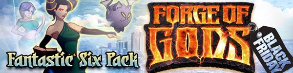 forge-of-gods-fantastic-six-pack-600