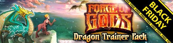 dragontrainer600