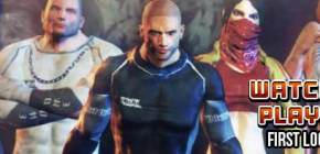 street-warriors-online-first-look-gameplay-video