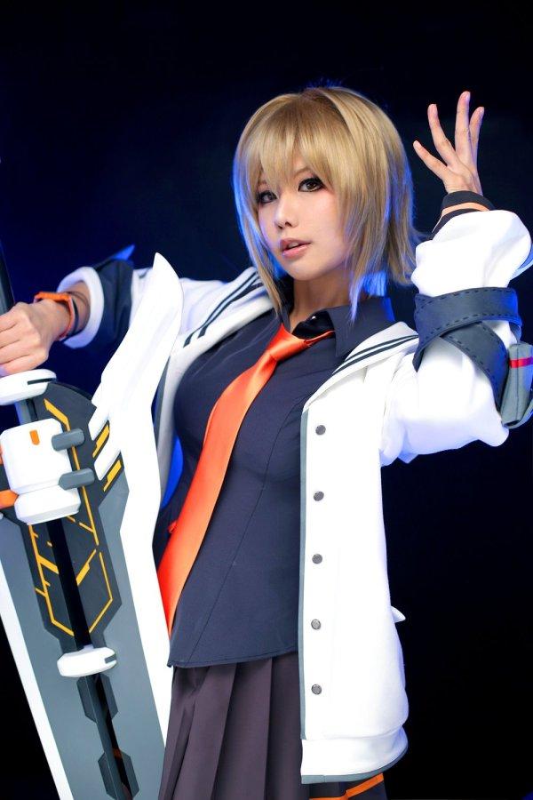soulworker-soulum-sword-tasha-6