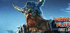 Vikings-War-of-Clans-first-look-gameplay-video