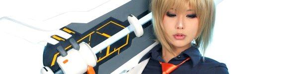 soulworker-cosplay-tasha