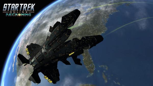 STO_Elachi_Ornash_Battlecruiser_Screenshot