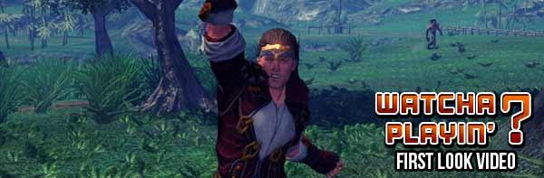Spellgear-first-look-gameplay-video