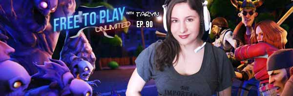Free_to_Play_Unlimited_Episode_90_home