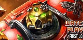 Warhammer-40,000-Eternal-Crusade-first-look-gameplay-video