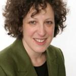 Gail elliman