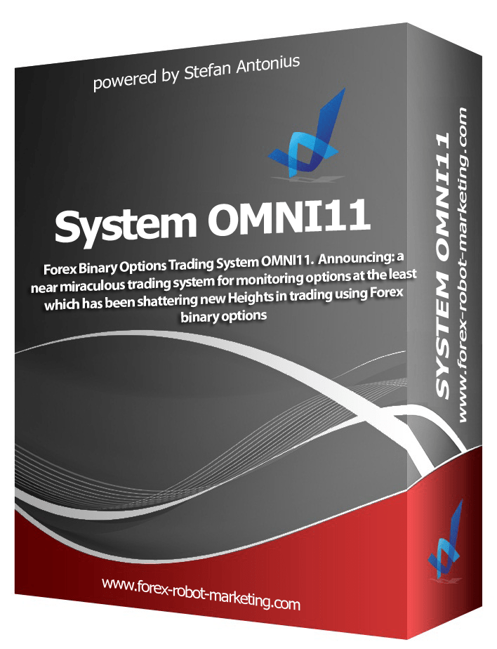 omni 11 binary options download google