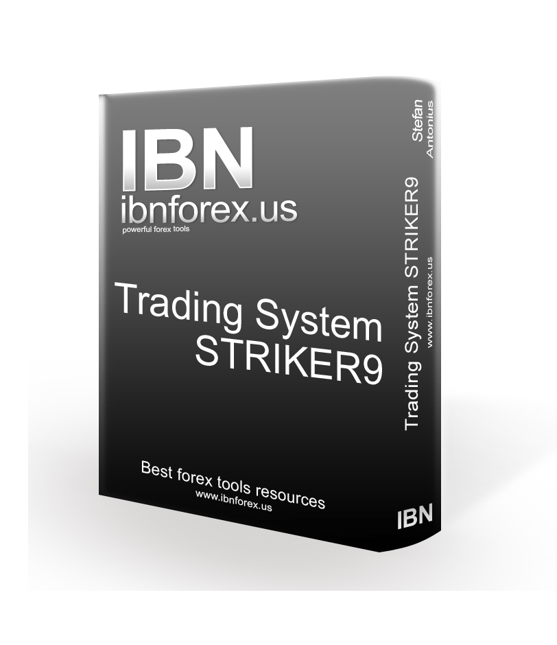 Power option binary broker