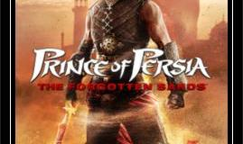 Prince of Persia Feature Image