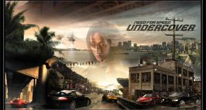 Download Need For Speed UnderCover