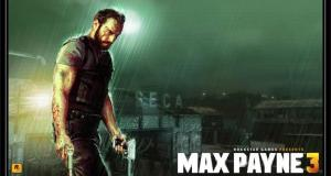 Download Free Max Payne 3