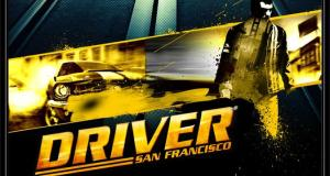 Download Driver San Francisco Free