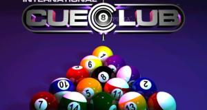 Download International Cue Club Full Game Free