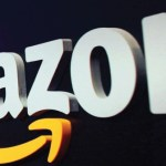 Amazon opens the seller cafes throughout 24 cities