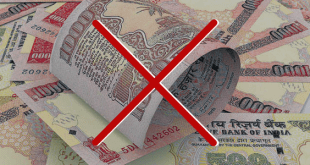 How can NRIs Exchange or deposit banned Old 500 and 1000 Notes
