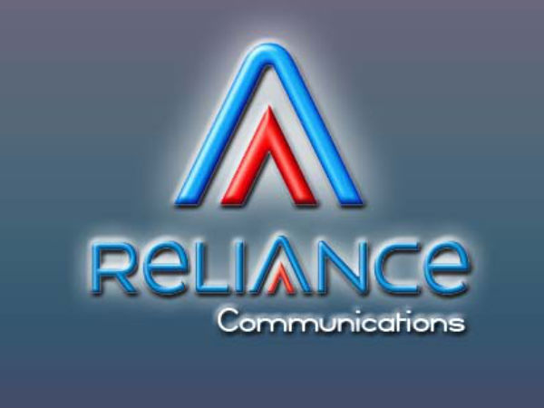 Unlimited Free Voice calls by RCom at Rs 149 Only
