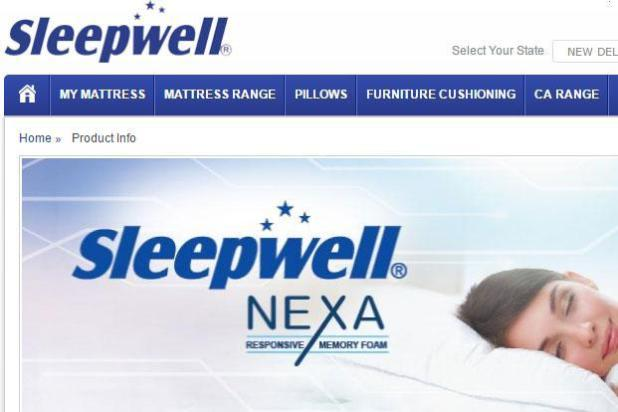 Sleepwell Mattress maker Sheela Foam IPO Review and Recommendation