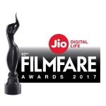 Filmfare 2017 Award Nominations and winners List