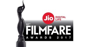 Filmfare 2017 Award Nominations and winners List