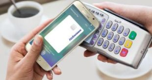 Samsung Pay Coming To India and Could Impact NFC Payment Industry