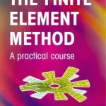 Finite Element Method eBook PDF
