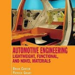 Automotive Engineering PDF