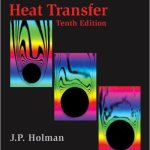 Heat Transfer Holman PDF