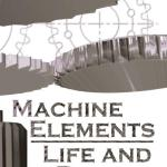 Machine Elements Life and Design PDF