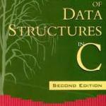 Fundamentals of Data Structures in C Horowitz PDF