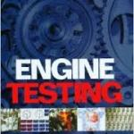 Engine Testing Theory And Practice PDF