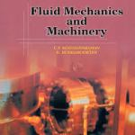 Fluid Mechanics and Machinery PDF