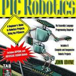 Pic Robotics Book