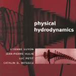 Physical Hydrodynamics Guyon PDF