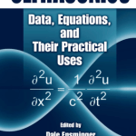 Ultrasonics Data Equations and Their Practical Uses