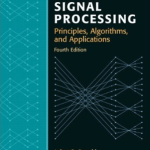 Digital Signal Processing Proakis