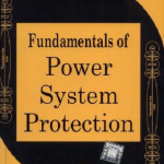 Fundamentals of Power System Protection by Paithankar PDF