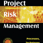 Project Risk Management Processes Techniques and Insights