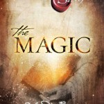 The Magic Rhonda Byrne Download Free PDF