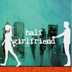 HALF GIRLFRIEND PDF