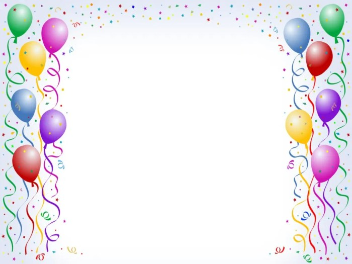 Background For Powerpoint Slides. 1024 x 768.Birthday Party Invitation
