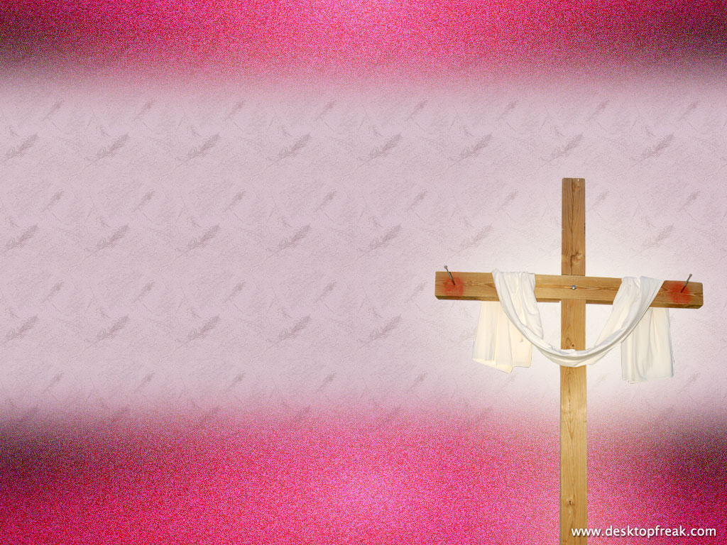 Jesus Loves You Wallpapers - Christian Songs Online
