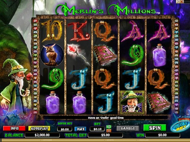 Diceland VIP Casino Review  Expert Ratings and User Reviews