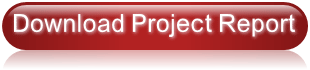 download project report