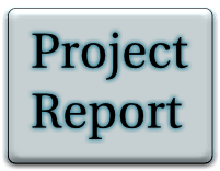 Project Report On ONLINE EXAMINATION